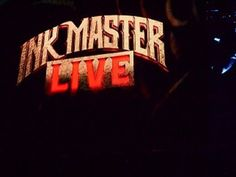 'Ink Master' presents their 'Most Infamous' on Spike http://www.examiner.com/article/ink-master-presents-their-most-infamous-on-spike