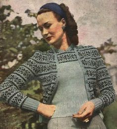 o_fair-isle-twin-set-vintage-knitting-pattern-b-34-36-4eb5.jpg (272×300)