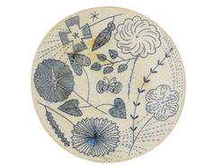 Makoto Kagoshima | plate