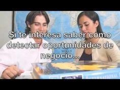Negocios Internacionales Tecnológico de Monterrey Campus Ciudad de México