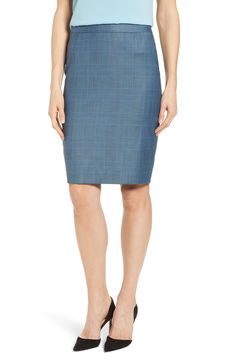 66c65d400 653 Best Skirts images in 2019 | Pencil skirts, Printed pencil skirt ...