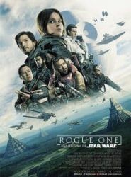 Rogue One : A Star Wars Story, la critique à découvrir sur Gold'n Blog !