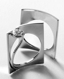 STUart Jewelry Designs