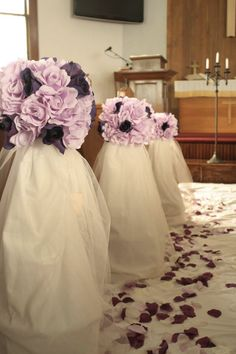 DIY Wedding Decor EBook Sale by DivineTablescapeDiva on Etsy