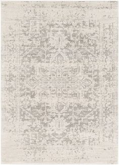 Surya Harput Beige Indoor Oriental Area Rug (Common: 2 x Actual: W x L) at Lowe's. The rugs from the Harput Collection blend vintage and contemporary thought on style, creating timeless designs that endure at the forefront of prominent Diy Carpet, Modern Carpet, Rugs On Carpet, Carpet Ideas, Carpets, Carpet Decor, Carpet Trends, Cheap Carpet, Stair Carpet