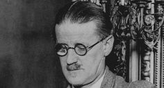 James Joyce Italian Foundation: Call for Papers http://italish.eu/james-joyce-italian-foundation-call-for-papers/