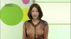 画NHKの看板アナウンサーの暴力的身体wwwwwwwwwww