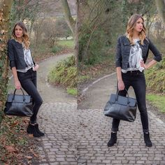#fashion #sturlook #sturbock #lookbook #lookbooker #style #stylish #love #TagsForLikes #me #cute #photooftheday #nails #hair #beauty #beautiful #instagood #instafashion #pretty #girly #eyes #model #styles #outfit #shopping #zeitzeichen #wuerzburg #mode #follow