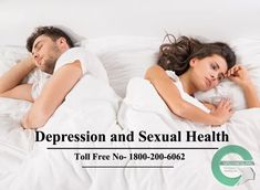 Sexual problems doctor in delhi