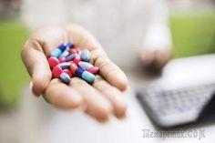 Пробиотик и пребиотик: в чем разница