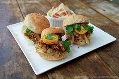 KIM IGNACIO photographs: edibles Salmon Burgers, Photographs, Shots, Faces, Chicken, Drinks, Eat, Ethnic Recipes, Food