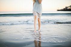 intimate adventurous destination beach wedding and engagement photographer-39