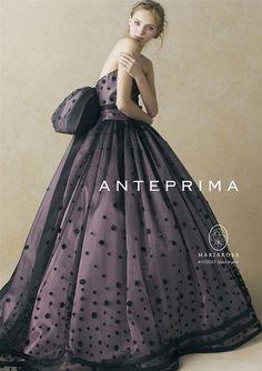 ANTEPRIMA WEDDING