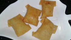 Evening snacks recipe in tamil | Easy Evening snacks | Vishya kitchen | ... Easy Evening Snacks, Recipes In Tamil, Cooking For Beginners, Snack Recipes, Kitchen, Snack Mix Recipes, Appetizer Recipes, Cooking, Kitchens
