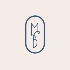 MONKEY BAR · Logo &