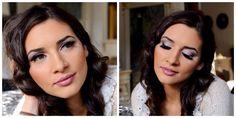 Mates Crina Make-up Artist