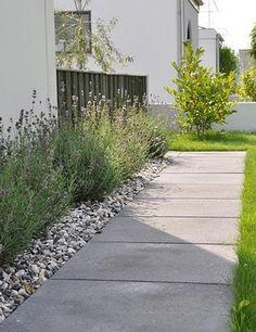 Kungsbacka Trädgårdsdesign: trädgårdsdesign