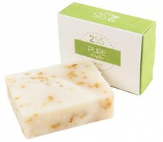 Cheese, Homemade, Pure Products, Diy, Food, Home Made, Bricolage, Essen, Do It Yourself