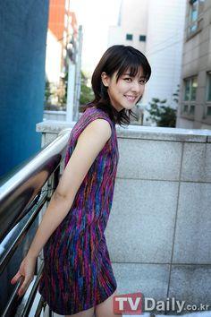 Japan Girl, American Women, South Korean Girls, Asian Woman, Asian Beauty, Beautiful Women, Photoshoot, Actresses, Actors