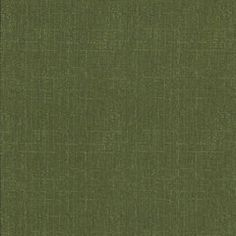 Rich Green Fine Weave, Exotic Garden, Kona Bay, Blender (By Half Yard)