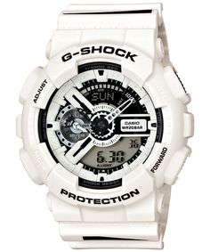 Nicer ... Why do I find these watches ever sexier ..