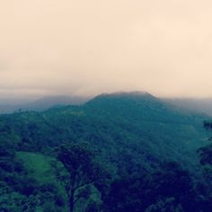 Ponmudi Hill Top in Thiruvananthapuram, Kerala Hill Station, Kerala, River, Day, Places, Summer, Outdoor, Tops, Outdoors