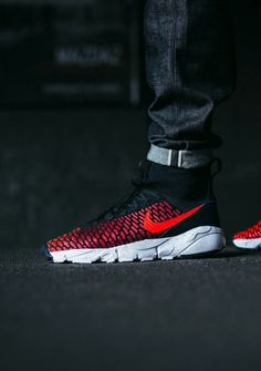 3503a02a19eb 7 Best Nike Free Mercurial Superfly images