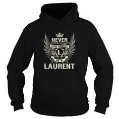 LAURENT L #name #tshirts #LAURENT #gift #ideas #Popular #Everything #Videos #Shop #Animals #pets #Architecture #Art #Cars #motorcycles #Celebrities #DIY #crafts #Design #Education #Entertainment #Food #drink #Gardening #Geek #Hair #beauty #Health #fitness #History #Holidays #events #Home decor #Humor #Illustrations #posters #Kids #parenting #Men #Outdoors #Photography #Products #Quotes #Science #nature #Sports #Tattoos #Technology #Travel #Weddings #Women