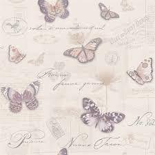 tapeter med fjärilar - Sök på Google