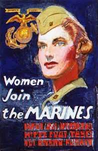 Image Search Results for World war 2 women at war