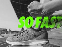 Nikes Countdown zum Fastest Day in the World läuft   Sports Insider Magazin