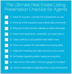 Real Estate Presentation Template Pinterest Presentation - Fresh commercial real estate listing presentation design