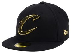 meet look for new products 11 Best Cavs hats images | Cavs hat, Hats, Snapback hats