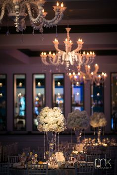 Floral&Design| Beautiful Blooms, Photography| MK Photo