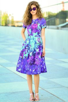 7355d8c426 1531 Best dresses images in 2019