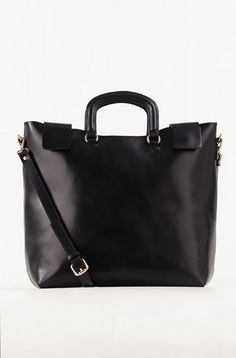 d58f4c735 good for any ocassion Shopper Bag, Black Bags, Work Clothes, Purses And Bags