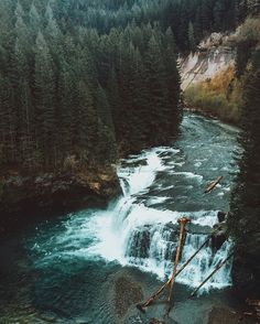 Gifford Pinchot National Forest Vancouver, WA