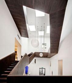 Neri & Hu Design and Research Office-Design Republics Design Collective