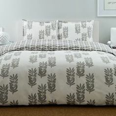 City Scene Paloma Comforter Set | Wayfair
