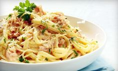 Groupon - $ 20 for $40 Worth of Italian Cuisine and Drinks at Gaetano's Ristorante in Henderson. Groupon deal price: $20