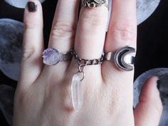 WANT MORE? ♡ http://celestial-crystal.tumblr.com