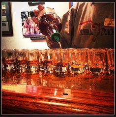 Buffalo Trace Distillery Buffalo Trace, Distillery, Bourbon, Kentucky, Bourbon Whiskey