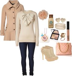 """Untitled #281"" by niumataashley ❤ liked on Polyvore"