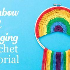 Little Amigurumi Cat Free Crochet Pattern - Stella's Yarn Universe Crochet Geek, Easy Crochet, Free Crochet, Crochet For Beginners, Beginner Crochet, Crochet Flamingo, Crochet Wall Art, Flamingo Ornament, Recycled Books