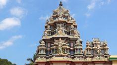 Trincomalee, Sri Lanka #Trincomalee #SriLanka
