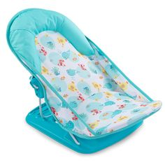 21 Best Bath Seats For Babies Images In 2016 Baby Babys