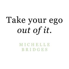 Great advice for biz and life from @mishbridges at #9tothrive yesterday! . . #websiteworkshop #squarespace #copy #copywriting #design #branding #wellness #nutrition #natural #nourish #health #healthy #cleaneating #organic #coach #blog #creativelife #melbourne #lifestyle #living