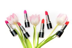 Pick your favourite color for this season today and wear the best spring lipstick to match your skin. See the Avon lipstick colors at http://mbertsch.avonrepresentative.com