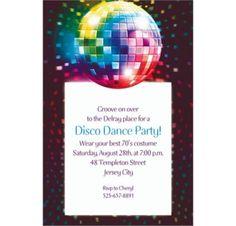 23 best disco images on pinterest disco party decorations 70s