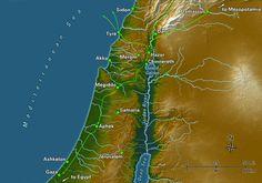 map-Hazor-rm-g-01